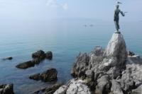 Stepan Neuwirth_S morskou soli na vickach