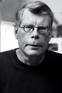 Stephen King BETA