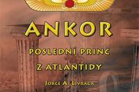 ankor-posledni-princ-z-atlantidy-perex