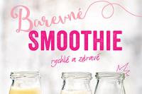 barevne-smoothie-rychle-a-zdrave-perex