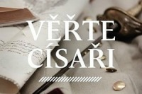big_verte-cisari-kVo-326914