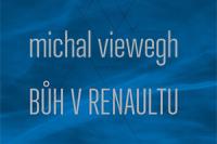 buh-v-renaultu-audiokniha-perex