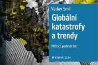 globalni-katastrofy-a-trendy-perex