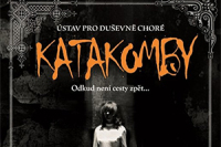 katakomby-perex