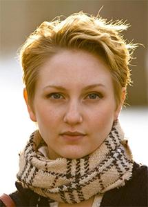 madeleine-rouxova
