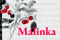 malinka-perex