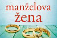 manzelova-zena-perex