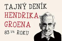 tajny-denik-hendrika-groena-perex