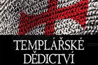 templarske-dedictvi-perex