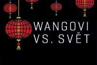 wangovi-vs-svet-perex