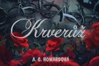 Anita Grace Howardova_Krveruz