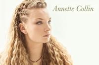 Annette Collin_Vikingske copy a copanky