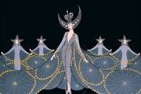 Dejiny opery