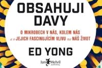 Ed Yong_Obsahuji davy