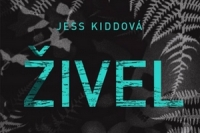 Jess Kiddova_Zivel