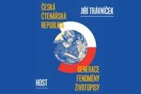 Jiri Travnicek_Ceska ctenarska republika