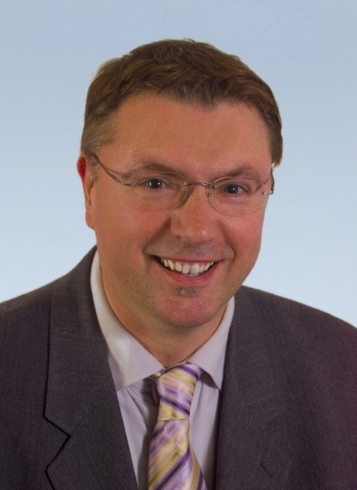 Jurgen Sarnowsky