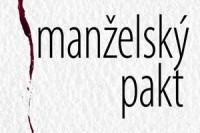 Manzelsky pakt