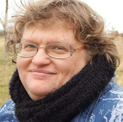 Vendula Brunhoferova