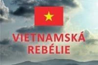 Vietnamska rebelie