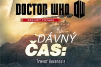 doctor-who-davny-cas-perex