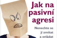 jak_na_pasivni_agresi