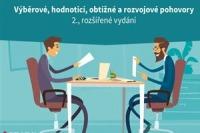 jak_vest_rozhovory