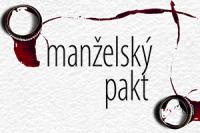 manzelsky-pakt-perex