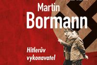 martin-bormann-perex