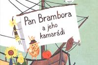 pan-brambora-a-jeho-kamaradi-perex
