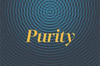purity-perex