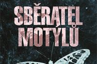 sberatel-motylu-perex