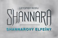 shannarovy-elfeiny-perex