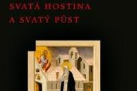 svata_hostina