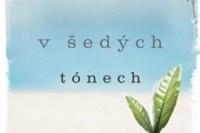 v-sedych-tonech