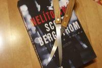 Bergstrom_Nelitostna