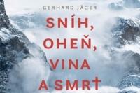 Gerhard Jager_Snih ohen vina a smrt