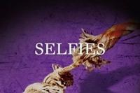 Jussi Adler-Olsen_Selfies