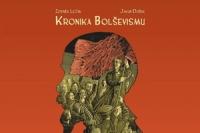 Lezak_Dusek_Kronika bolsevismu