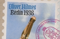 Oliver Hilmes_Berlin 1936