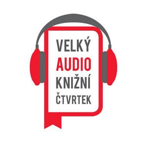 Velky audioknizni ctvrtek 1