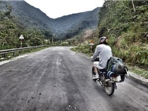 Vietnamska rebelie 3
