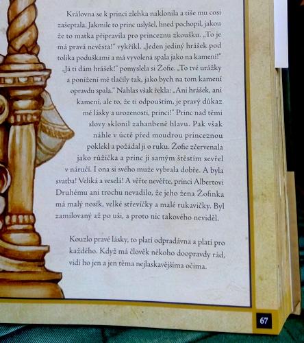 Zlata kniha ceskych pohadek_ukazka4