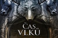 cas-vlku-audiokniha-perex