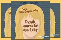 denik-americke-manzelky-audiokniha-perex