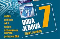 doba-jedova7-elektrosmog-perex
