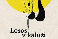 losos-v-kaluzi-perex