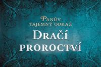 panuv-tajemny-odkaz-draci-proroctvi-perex