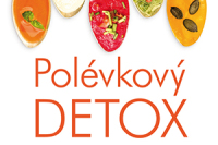 polevkovy-detox-perex