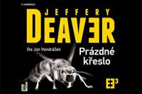 prazdne-kreslo-audiokniha-perex